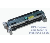 Фьюзер (печь) Canon iR ADVANCE C2020i / 2220i / C2220L / C2025i / C2030L ,оригинальный