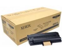 Картридж 113R00737 для Xerox Phaser 5335 оригинальный