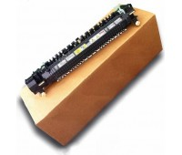 Фьюзер 126K23581 / 126K23582 / 126K23583 для Xerox WC 5016 / 5020 оригинальный