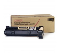 Фотобарабан 013R00589 для Xerox WCP 123/128/133/WC 118