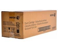 Фотобарабан 013r00670 для Xerox WorkCentre 5019 / 5021 / 5022 / 5024 оригинальный