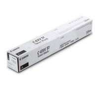 Тонер-картридж черный C-EXV51 Bk для Canon iR Advance C5535/  C5540i / C5550i / C5560i оригинальный