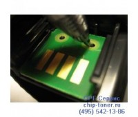Чип фотобарабана Lexmark C950 / X950 / X952de / X954de
