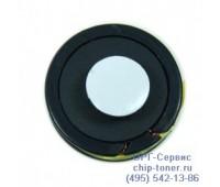 Чип голубого картриджа картриджа Epson Aculaser C1100 / C100N / CX11N