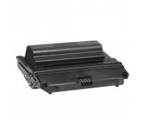 Картридж 106R01412 для Xerox Phaser 3300 MFP/X оригинальный