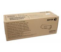 Картридж черный для Xerox VersaLink B600 / B605 / B610 / B615 оригинальный