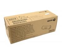Картридж повышенной емкости для Xerox VersaLink B600 / B605 / B610 / B615 оригинальный