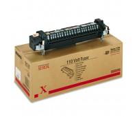 Фьюзер 115R00026 для Xerox Phaser 7750 оригинальный