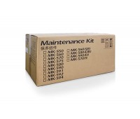 Сервисный комплект MK-590 для Kyocera Mita FS-C2026 / FS-C2126 / FS-C2526 MFP / FS-C2626 MFP / FS-C5250 / FS-C5250DN оригинальный