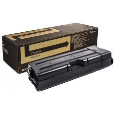 Картридж TK-6705 для Kyocera Mita TASKalfa 6500i / 6501i / 8000i / 8001i оригинальный