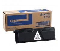 Картридж Kyocera Mita TK-170 для Kyocera FS-FS-1320D, FS-1320DN, FS-1370DN / Kyocera Ecosys P2135d оригинальный