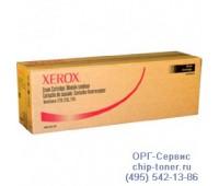 Фотобарабан Xerox WC 7228 / 7235 /  7245 / 7328 / 7335 / 7345 / 7346 оригинальный