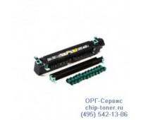 Ремкомплект Lexmark Optra W840 (в комплект входит : печка,  трансфер-ролик,  15 роликов подачи бумаги),  совместимый