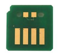 Чип пурпурного картриджа Xerox WorkCentre 7425 / 7428 / 7435