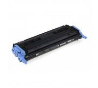 Картридж черный HP Color LaserJet 2600 / 2605 совместимый