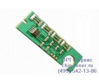 Чип картриджа Samsung ML-2150/2151N/2152W