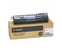 Фотобарабан Canon C-EXV8C (7624A002),  оригинальный