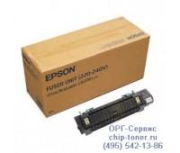 Печка в сборе Epson AcuLaser C4200 / C4200DN оригинальная