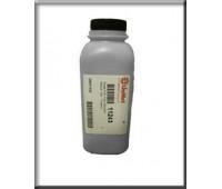 Тонер черный Oki C5600 /C5700/C5800/C5900 (6, 000 page, Uninet)