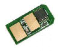 Чип черного картриджа OKI C310 / C330 / C510 / C530 MC351 / MC361 / MC561