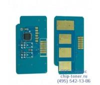 Чип картриджа Samsung SCX-5635FN / 5835FN
