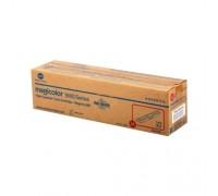 Тонер-картридж пурпурный A0V30CH для Konica Minolta MagiColor 1600 / 1650 / 1680 / 1690 оригинальный