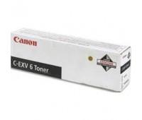Картридж C-EXV6 / 1386A006 для Canon NP-7160 / 7161 / 7162 / 7163 / 7164 / 7210 / 7214 оригинальный