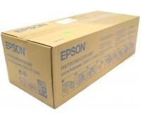 Фотокондуктор S051083 для Epson AcuLaser C900 / C1900 оригинальный