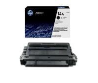 Картридж CF214A для HP LaserJet Enterprise 700 M712dn / M712xh / M725dn /M725f оригинальный