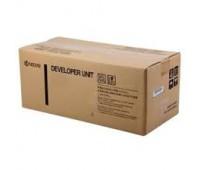 Девелопер DV-8305M пурпурный для Kyocera Mita TASKalfa 3050 / 3051 / 3550 / 3551 оригинальный