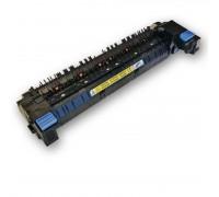 Фьюзер FM1-D277 для Canon ImageRunner Advance C3320 / C3325i / C3330i / C3500 / C3520i / C3525i / C3530i ,  ImageRunner C3025 MFP оригинальный