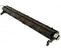 Верхняя направляющая печки для Canon IR ADVANCE C2220L,  C2220i,  C2030L,  C2030i,  C2025i,  C2020L,  C2020i оригинальная