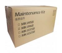 Ремонтный комплект MK-896B для Kyocera FS-C8520MFP / C8525MFP оригинальный