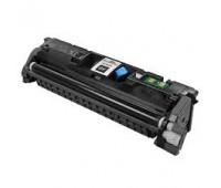 Картридж черный HP Color LaserJet  1500 / 2550 / 2820 /2840 совместимый