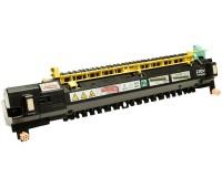 Фьюзер Xerox 115R00074 Phaser 7800 оригинальный