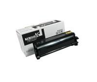 Тонер-картридж черный TK-570K для Kyocera Mita FS C5400DN / Kyocera Mita Ecosys P7035 оригинальный