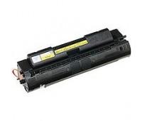 Картриджжелтый HP Color LaserJet 4500 совместимый