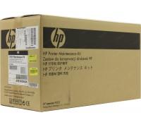 Двойная упаковка HP c9153a X 2 сервисных комплектов Hewlett Packard LaserJet 9000 / 9050 / 9040 Оригинальная
