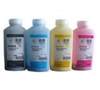 Тонер пурпурный Xerox WC 7228 / 7235 / 7245 / 7328 / 7335 / 7345 / 7346 ,375гр.