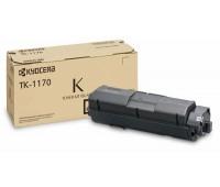 Картридж Kyocera Ecosys M2040DN / M2040 / M2540DN / M2540 / M2640IDW / M2640 совместимый