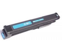Картридж голубой HP Color LaserJet 9500 совместимый